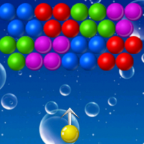 Bubble Shoot 4.3 APK PROCrack for android Download android app