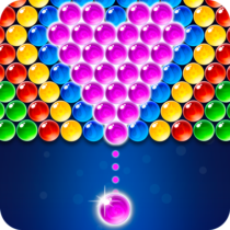 Bubble Shooter 1.20.208 APK PROCrack for android Download android app