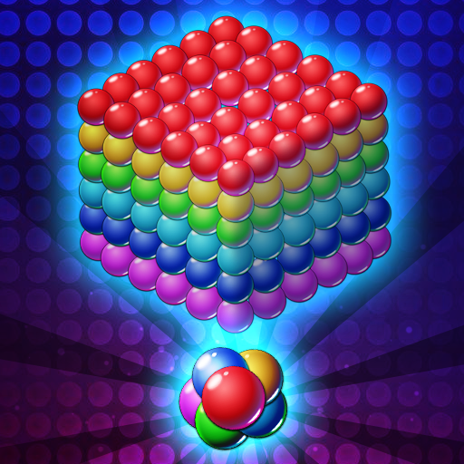 Bubble Shooter 109.0 APK Mod for android Download android app