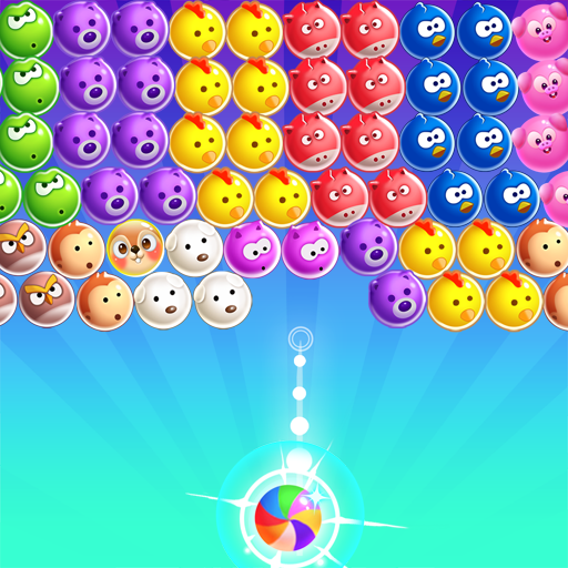 Bubble Shooter 2 1.2.179 APK PROCrack for android Download android app