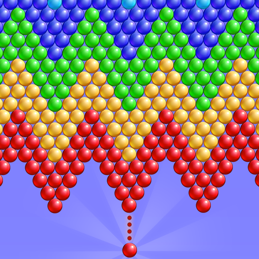 Bubble Shooter 3 11.7 APK Mod for android Download android app