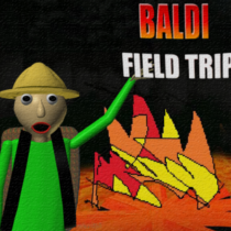 Buldis basic Field Trip in Camping BALDIS BASIC APK PROCrack for android Download android app