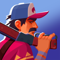 Bullet Echo 3.4.3 APK Mod for android Download android app