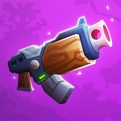 Bullet League – Battle Royale 2020.10.211 APK Mod for android Download android app