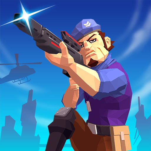 Bullet Master 1.5 APK Mod for android Download android app