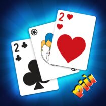 Burraco Pi – Giochi di Carte Social 3.1.7 APK Mod for android Download android app
