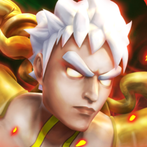 Calibria Crystal Guardians 2.2.11 APK PROCrack for android Download android app