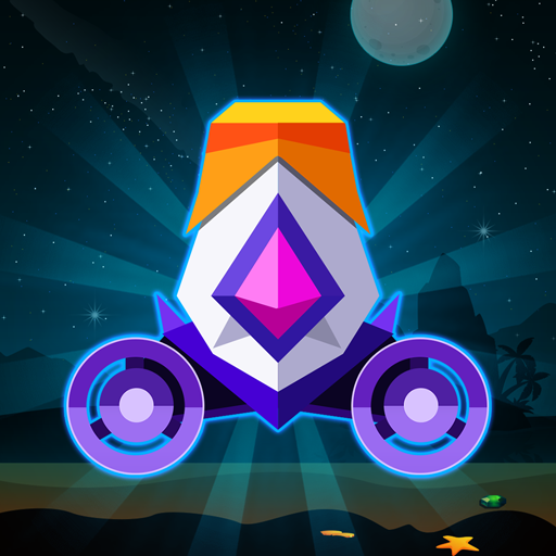 Cannon Ball Blast – Jump Ball Shooter Master 1.3.1 APK Mod for android Download android app