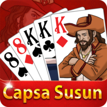 Capsa Susun 1.5.0 APK Mod for android Download android app