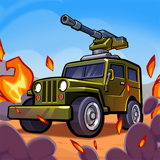 Car Force PvP Fight 4.51 APK PROCrack for android Download android app