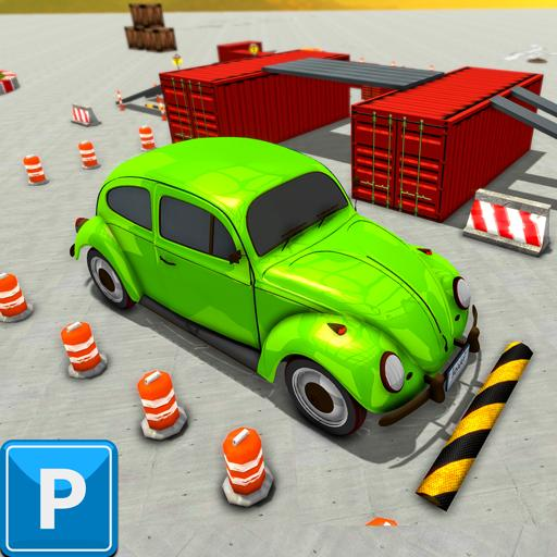 Car Parking 2 Rival Parking Games 2020 1.0.16 APK Mod for android Download android app