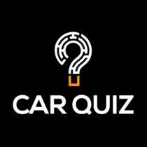 Car Quiz 1.0.4 APK Mod for android Download android app