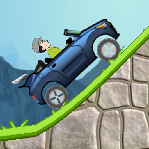Car Racing Mountain Climb 1.0.7 APK Mod for android Download android app