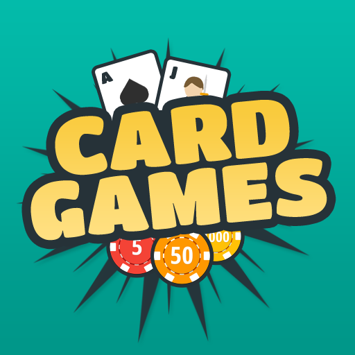 Card Games – 99 in 1 games offline 1.4 APK PROCrack for android Download android app