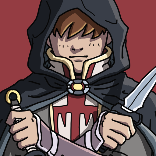 Card Warrior Deck Building RPG 1.267.P APK PROCrack for android Download android app