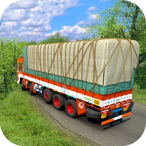 Cargo Truck Driving Games 2020 Truck Driving 3D 1.0 APK PROCrack for android Download android app