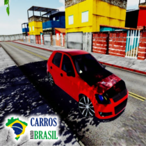 Carros Baixo Brasil BETA 2.6.2 APK Mod for android Download android app