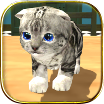Cat Simulator Kitty Craft 1.4.3 APK Mod for android Download android app