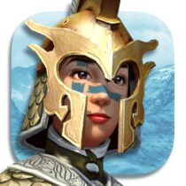 Celtic Heroes – 3D MMORPG 3.7.1 APK Mod for android Download android app