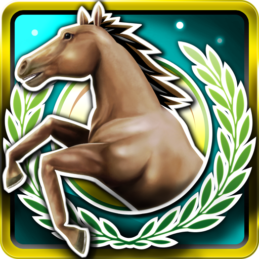 Champion Horse Racing 2.31 APK PROCrack for android Download android app