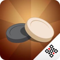Checkers Online Classic board game 102.1.52 APK Mod for android Download android app