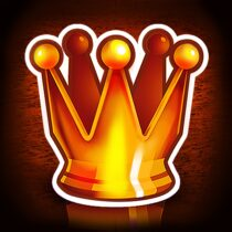 Chess Free 1.6.3 APK PROCrack for android Download android app