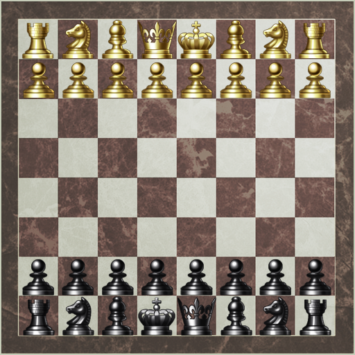 Chess Kingdom Free Online for BeginnersMasters 4.8502 APK Mod for android Download android app