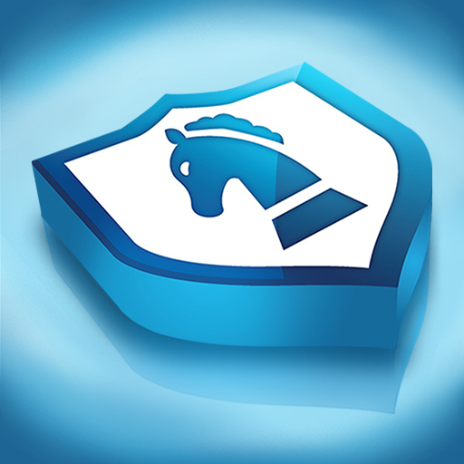 Chess Online 5.1.2 APK PROCrack for android Download android app