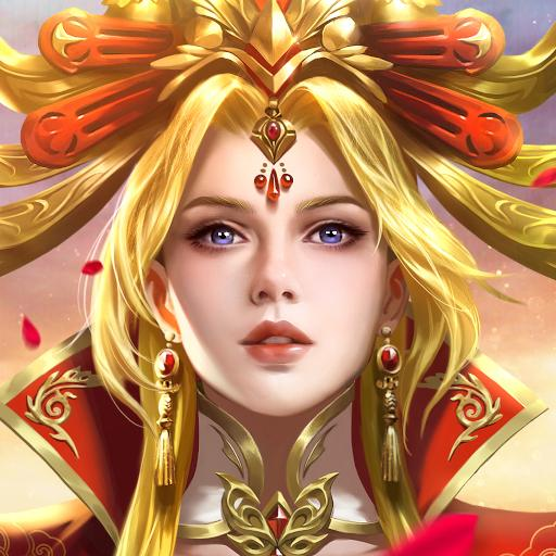 Chiamatemi Maest 3.1.0 APK Mod for android Download android app