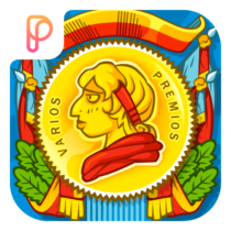 Chinchon Loco Mega House of Cards Games Online 2.59.0 APK Mod for android Download android app