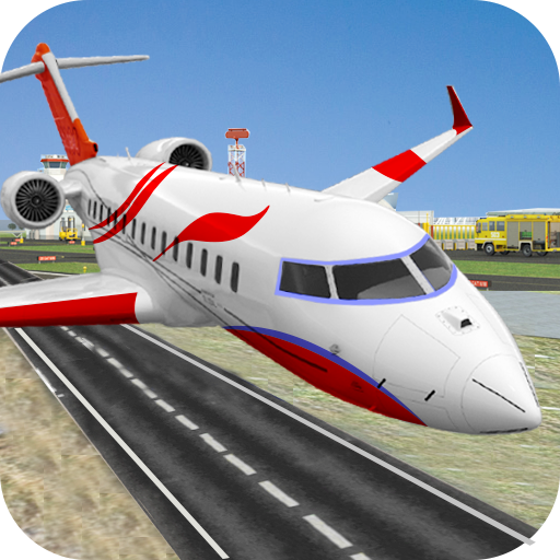 City Flight Airplane Pilot New Game – Plane Games 2.47 APK PROCrack for android Download android app