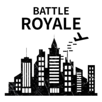 City Survival Text Battle Royale 0.79 APK Mod for android Download android app