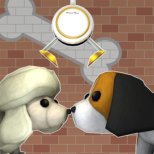 Claw Crane Puppies 2.05.200 APK Mod for android Download android app