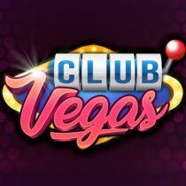 Club Vegas Classic Slot Machines with Bonus Games 65.0.2 APK Mod for android Download android app