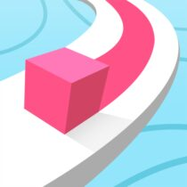Color Adventure Draw the Path 1.6.5 APK Mod for android Download android app