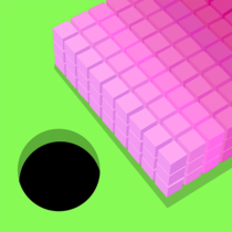 Color Hole 3D 4.0.5 APK Mod for android Download android app