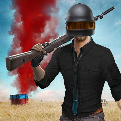 Commando Shooting Games 2020 – Cover Fire Action 1.22 APK Mod for android Download android app