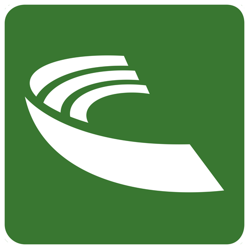 Comunio 1.11.65 APK Mod for android Download android app