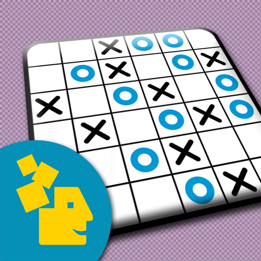 Conceptis Tic-Tac-Logic 1.5.0 APK Mod for android Download android app
