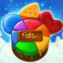 Cookie Crush Legend APK PROCrack for android Download android app