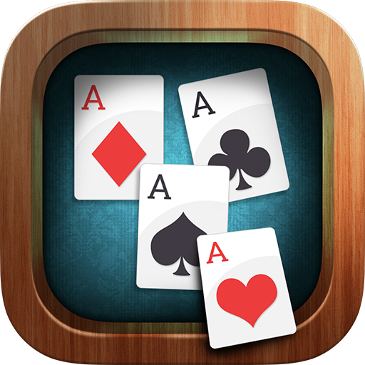 Court Piece – My Rung HOKM Card Game Online 6.1 APK Mod for android Download android app