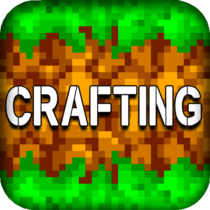 Crafting and Building 1.1.6.30 APK Mod for android Download android app