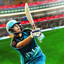 Cricket League GCL Cricket Game 3.8.2 APK Mod for android Download android app