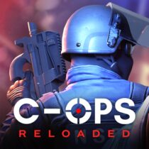 Critical Ops Reloaded 1.1.5.f177-86ce8f8 APK Mod for android Download android app