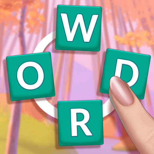 Crocword Crossword Puzzle Game 1.203.1 APK Mod for android Download android app