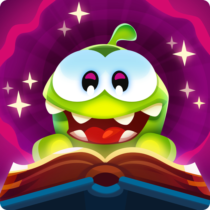 Cut the Rope Magic 1.15.1 APK Mod for android Download android app
