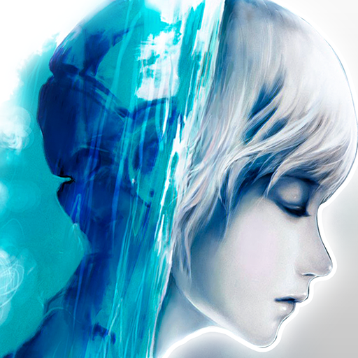 Cytus 10.0.13 APK Mod for android Download android app