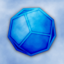 DODECA STELLA 1.3.0 APK Mod for android Download android app