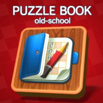 Daily Logic Puzzles Number Games 1.8.8 APK Mod for android Download android app