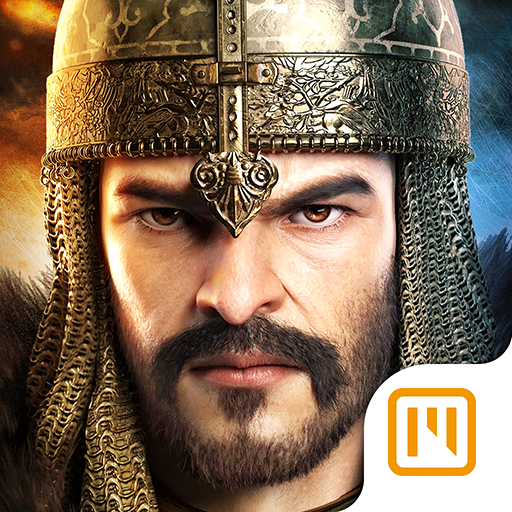 Days of Empire – Heroes never die 2.2.16 APK PROCrack for android Download android app
